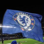 Chelsea release new Champions League squad ahead of Atletico Madrid tie (Full list)